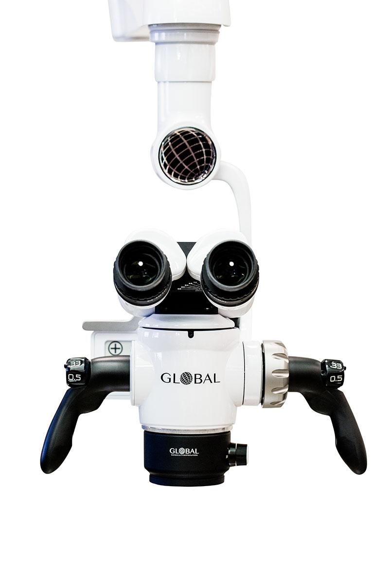 設備介紹_顯微鏡
