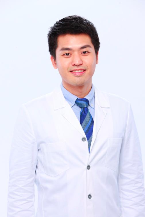 陳彥宏醫師