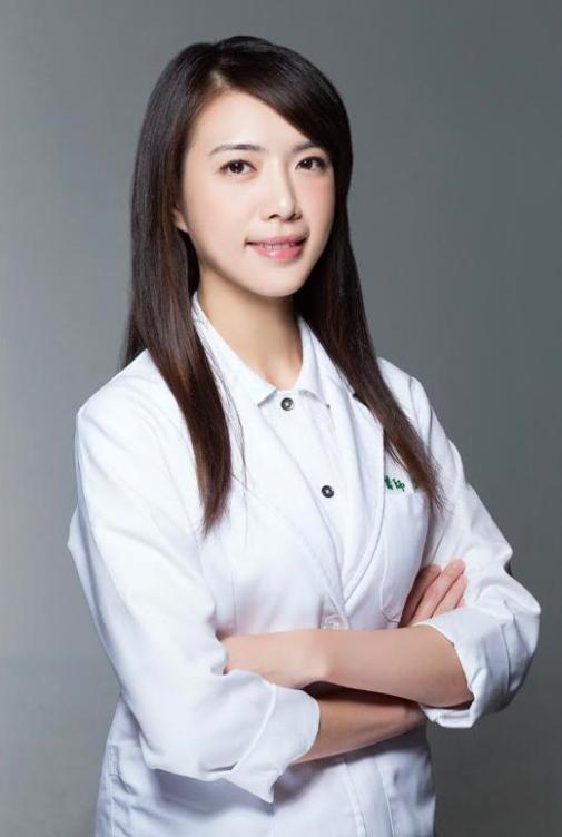 廖俐雯醫師