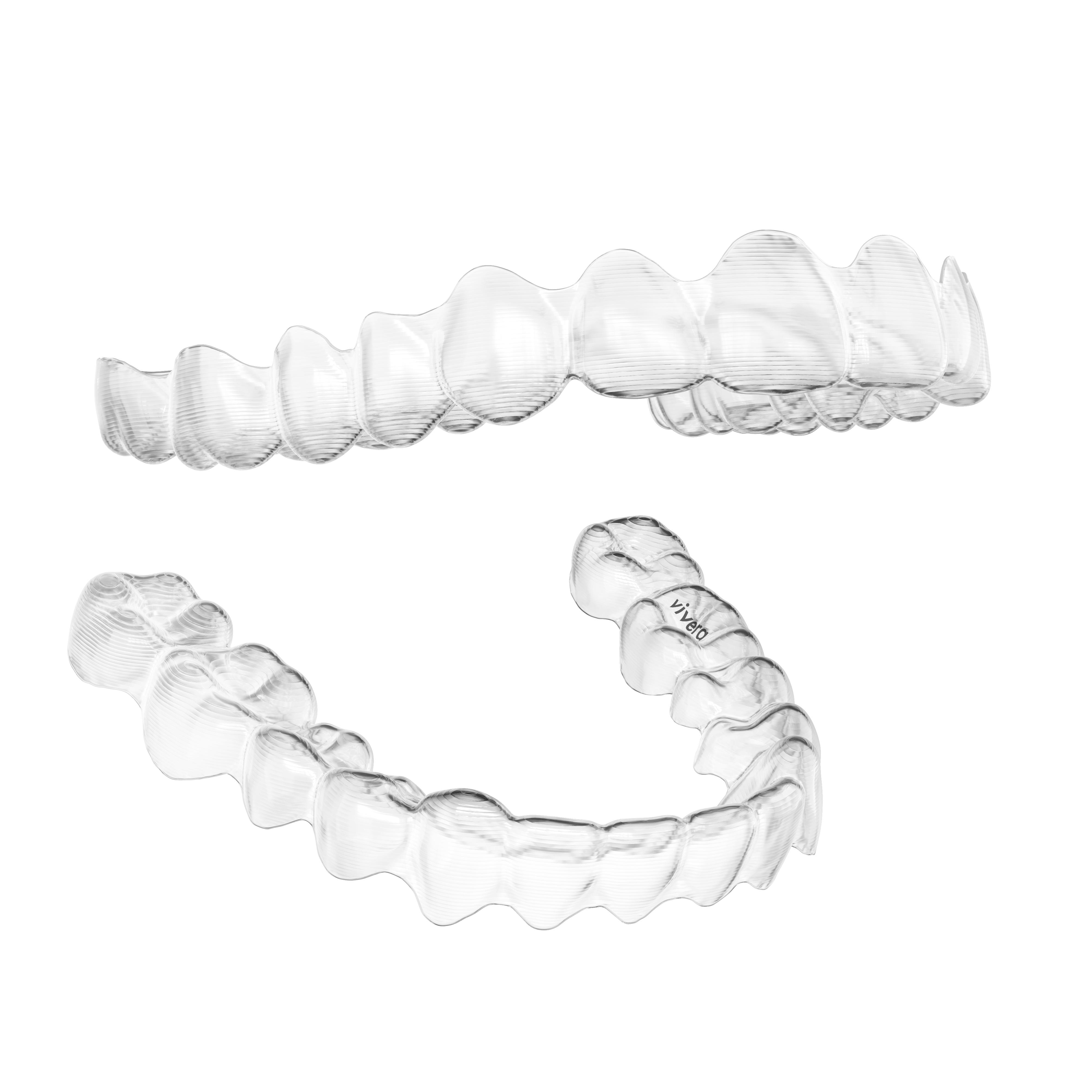 vivera+retainers+angle+white